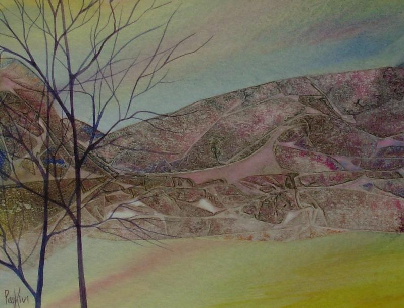 1-Amethyst Hills